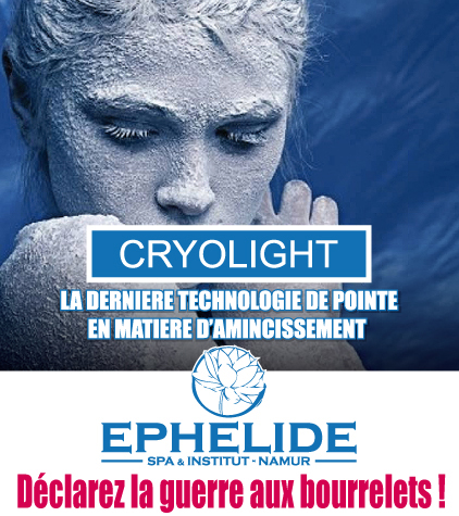 CRYOLIGHT-EPHELIDE