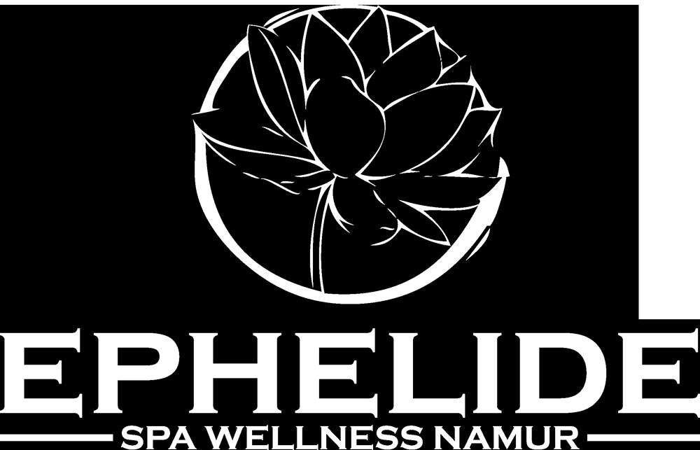 Ephélide Institut & Spa